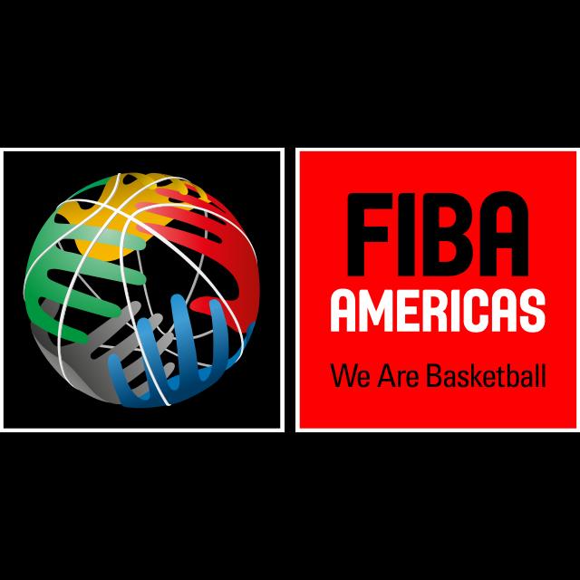 2021 Tabel Lengkap Peringkat Rangking Dunia FIBA Zona Amerika Tim Nasional Bola Basket Terbaru Terupdate