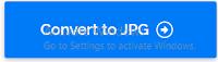 Convert PNG, JPEG to JPG