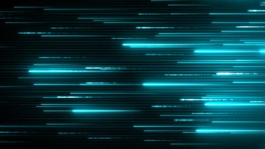 انترنت فائق السرعة