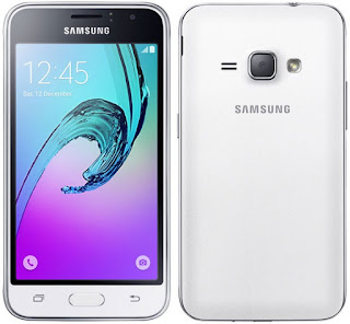 Harga Samsung Galaxy J Series