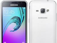 Samsung Galaxy V2 Android Murah Harga Rp 999 Ribu