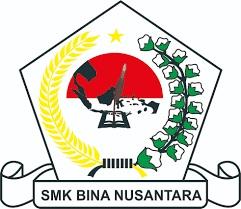 Jatengkarir - Portal Informasi Lowongan Kerja Terbaru di Jawa Tengah dan sekitarnya - Lowongan Guru di SMK Bina Nusantara Semarang