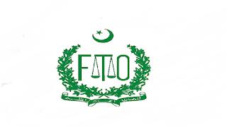 Federal Tax Ombudsman Secretariat Islamabad Jobs 2021 in Pakistan