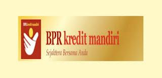 Lowongan Kerja 2017 D3/S1 ADMINISTRASI PT. BPR KREDIT MANDIRI INDONESIA