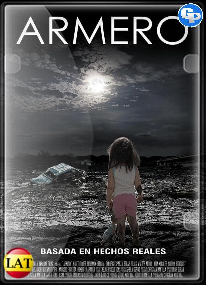 Armero (2017) HD 720P LATINO