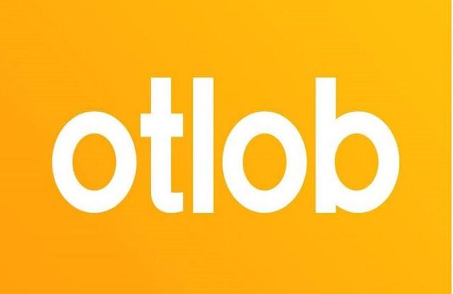 تنزيل  تطبيق Otlob للاندرويد لسهولة طلب الطعام من أي مكان