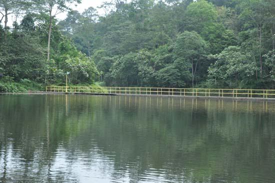 10 Tempat Menarik Di Selangor