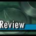 Review: Aoi Bungaku - Hashire, Melos!