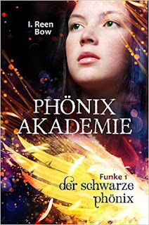http://www.amazon.de/Ph%C3%B6nixakademie-Funke-schwarze-Ph%C3%B6nix-Fantasy-Serie/dp/1530248612/ref=sr_1_1?ie=UTF8&qid=1464106085&sr=8-1&keywords=ph%C3%B6nix+akademie
