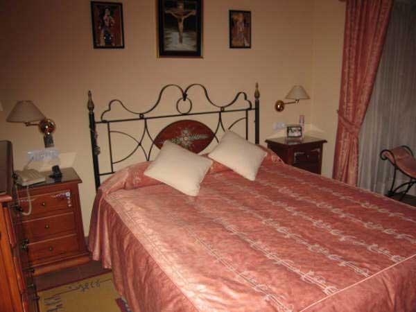 chalet en venta calle maracaibo grao castellon habitacion