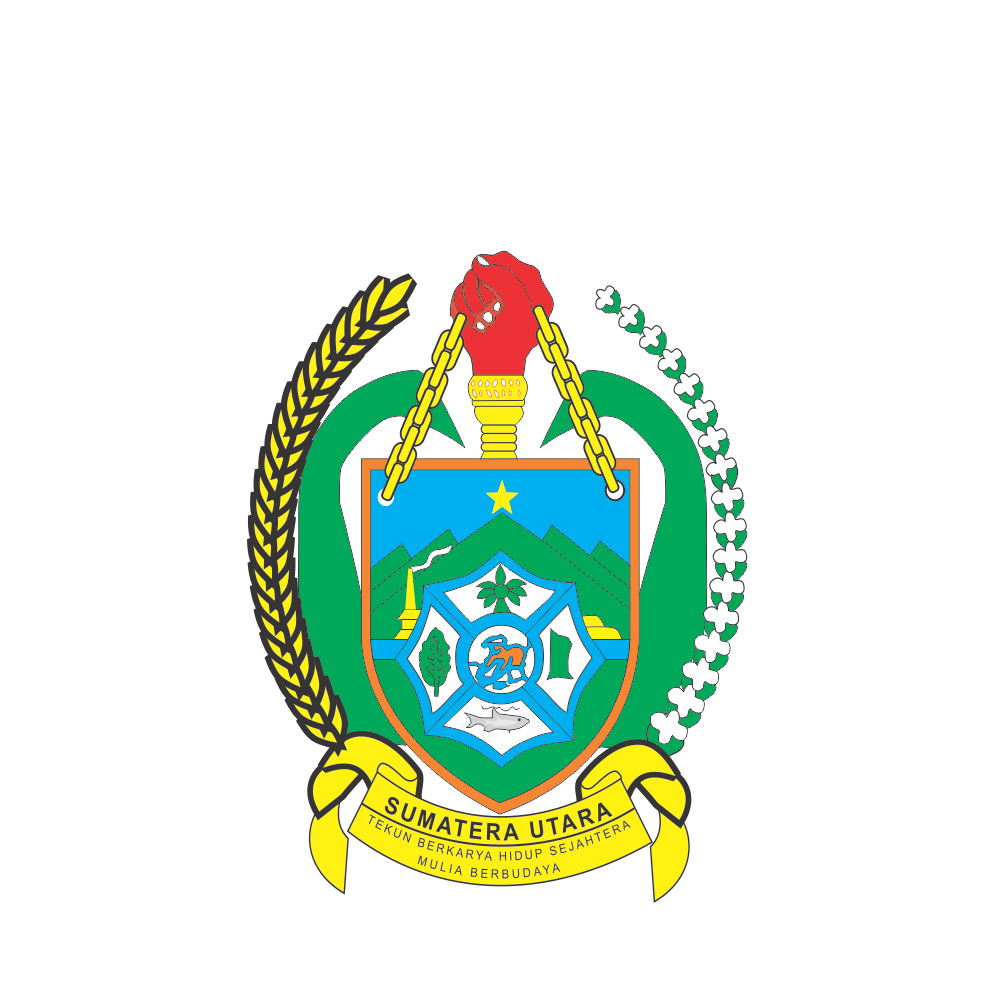 Download Template Logo Cdr