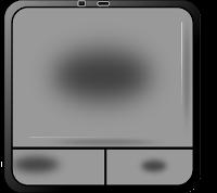 Fix Laptop TouchPad