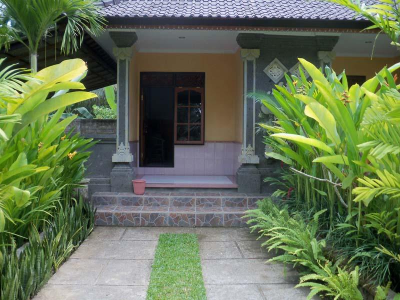 penginapan anggun penginapan murah namun berkualitas di tabanan rh lakar kija blogspot com Bali Hotels Villa Murah Di Kuta