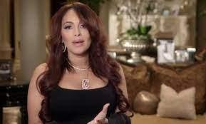 Stella Bulochnikov Net Worth, Income, Salary, Earnings, Biography, How much money make?
