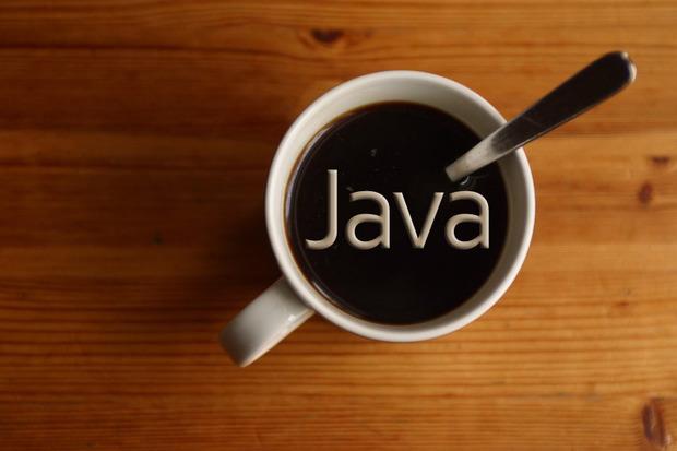 aprender a programar en Java
