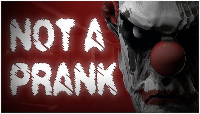 not-a-prank