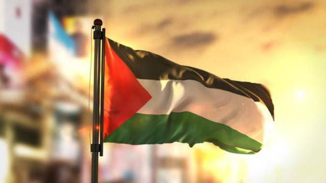 Ulama Muslim Kutuk Eratnya Hubungan UEA dan Israel
