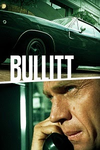 Watch Bullitt Online Free in HD