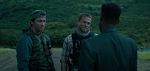 Triple.Frontier.2019.1080p.WEBRip.LATiNO.SPA.ENG.X264-DEFLATE-03874.png