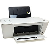 HP Deskjet 2546B Driver Download and Review