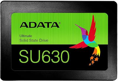 ADATA Ultimate SU630 240 GB