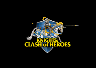 Knights: Clash of Heroes, Cheats, Idle Enemy, hack