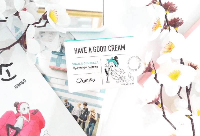 review-jumiso-have-a-good-cream
