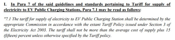 MoP_EV_charging_guideline_3