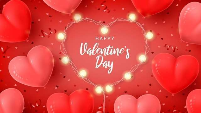 technology,tech  guide,Valentines Days 2021, Valentines Days 2021 Gift, Valentines Day, Best Gift Option, Tech Hindi News,Computers and Technology, Science and Technology,Tech guide tech-guide technology hindi news, Jagran news, Factskamaza, facts
