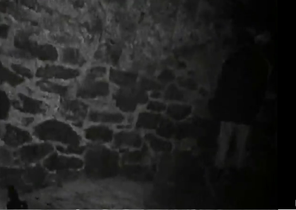 'The Blair Witch Project' Theory Will Change How You View The Movie