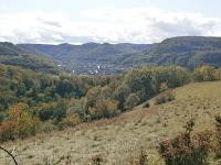 Lichtenstein - eine Gemeinde im Biosphärengebiet Schwäbische Alb