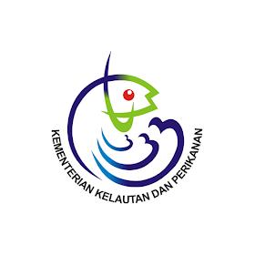 Lowongan Kerja SMK D3 D4 S1 Terbaru Kementerian Kelautan dan Perikanan Republik Indonesia Oktober 2020