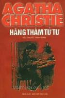 Hãng Thám Tử Tư - Agatha Christie