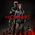 Trailer y sinopsis oficial: The Owners ►Horror Hazard◄