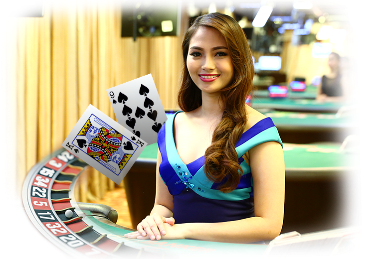Cara Yang Benar Dan Mudah Untuk Menang Judi Casino Online 2020