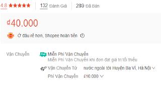 Plugin định dạng tiền cho website bán hàng - Money Format Plugin