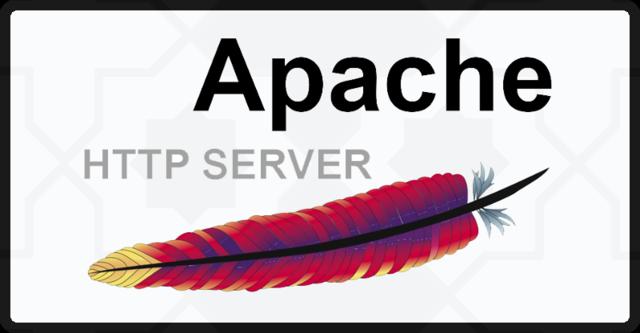 تعرف على Apache أشهر خادوم ويب مفتوح المصدر