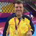 Parapan: Comissão técnica jundiaiense ajuda Brasil a conquistar ouro no goalball