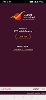 How To Open IPPB Digital Savings Account Online? [in 5 Mins]