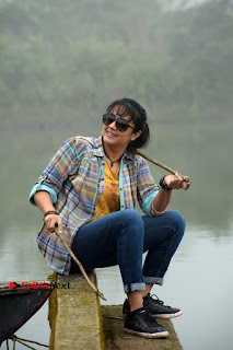 Magalir Mattum Working Stills  0001.jpg