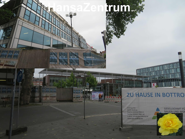 http://www.cosimo-group.de