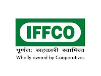 Indian Farmers Fertiliser Cooperative (IFFCO) Recruitment For Agriculture Graduate Trainee Vacancies - Last Date: 23rd Sep 2020