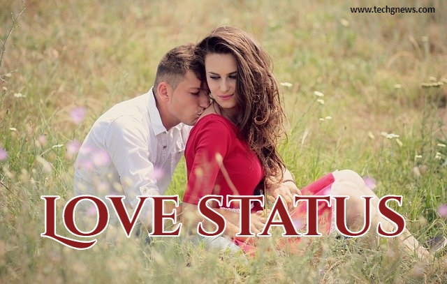 Best Love status | Whatsapp love status videos download