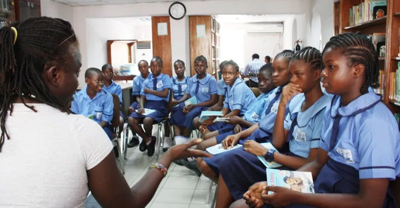 Major Challenges of Education in Nigeria