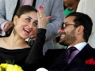 Kareena Kapoor, Saif Ali Khan, kareena kapoor saif ali khan, kareena saif family, kareena kapoor planning for kids