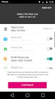 T-Mobile DIGITS 1.0.174 APK Download