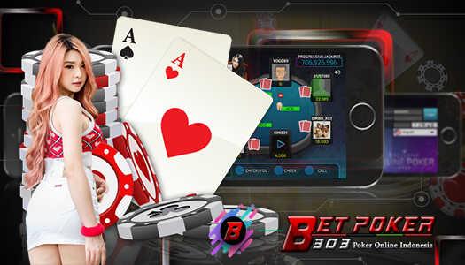 Situs Poker IDN 10 Ribu Bank Mandiri