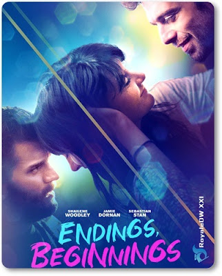 ENDINGS, BEGINNINGS (2020)