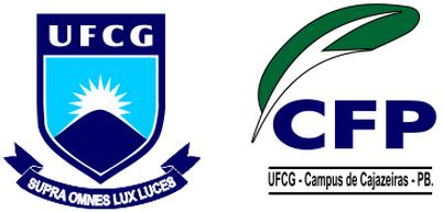 caja not237cias campus da ufcg em cajazeiras escolhe seu