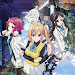 ▷ Descargar Musaigen no Phantom World [MEGA]